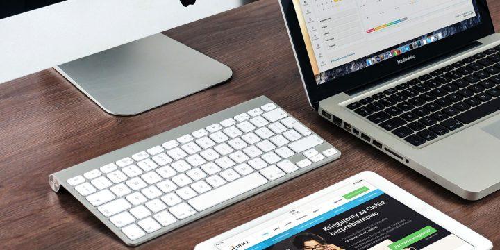 دیپلم کامپیوتر(تصویر سازی دیجیتالی)